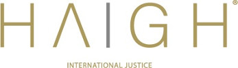 Haigh International Justice